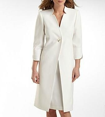 coat dress | What Would Kate Wear?